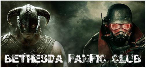 Bethesda Fanfic Club