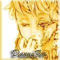 DannaFor