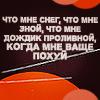 Андрей Строганов?
