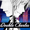 Double Charles