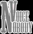 NobodyVoice