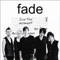 fade_online