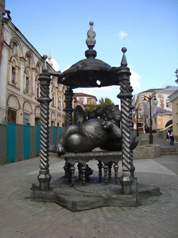 Цены на памятники в барнауле Марьина Роща молитва об усопшем муже