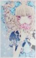 trishik_
