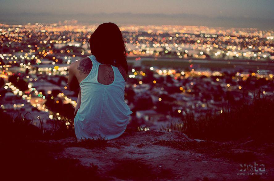 ловлю моменты и понимаю тебя не хватает