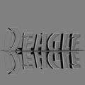deagle92