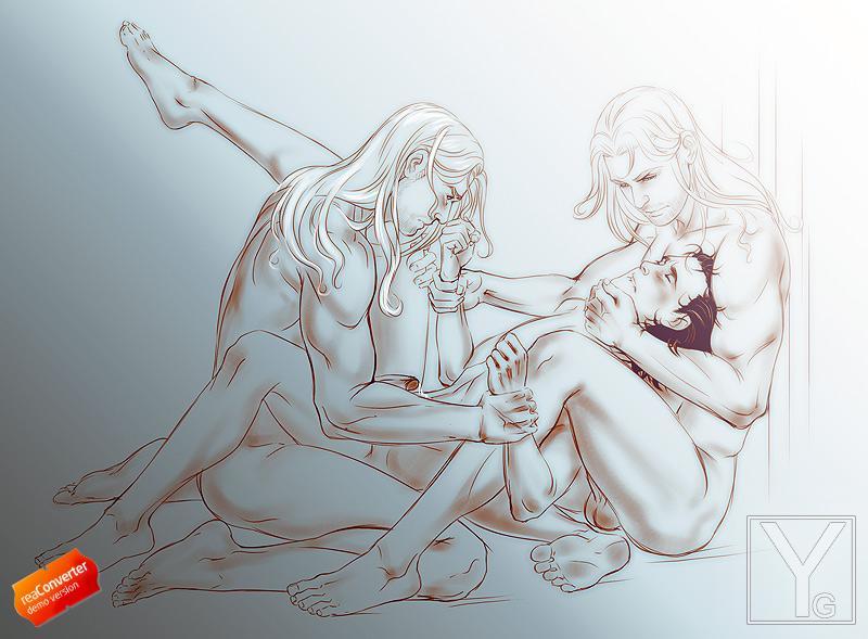 eroticheskoe-foto-viktorii-adams
