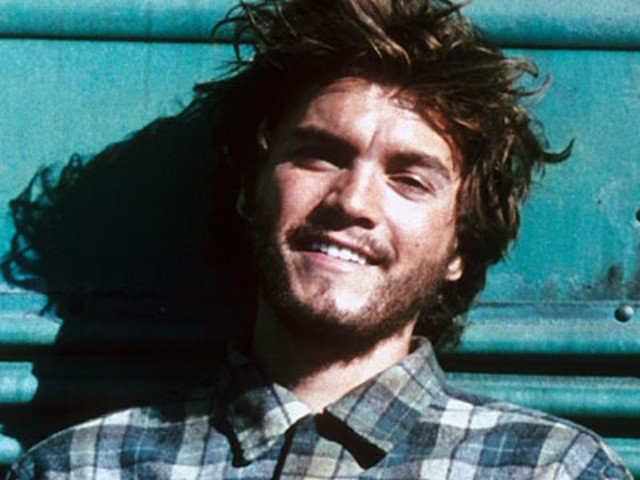 the songs used in the story of chris mccandless