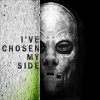 Bones_148