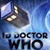 Whoniverse ID