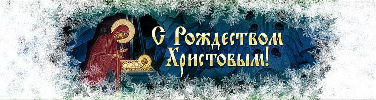 http://static.diary.ru/userdir/2/9/1/2/2912646/80253165.jpg