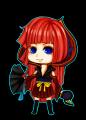 Yuki no Oni