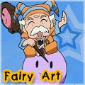 Fairy-Art