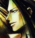 Raven-kun