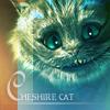 Ms Cheshire
