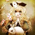 Alice_White [DELETED user]