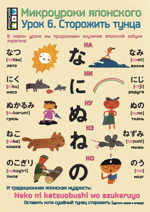 Как выучить язык в домашних условиях - Belbera.Ru