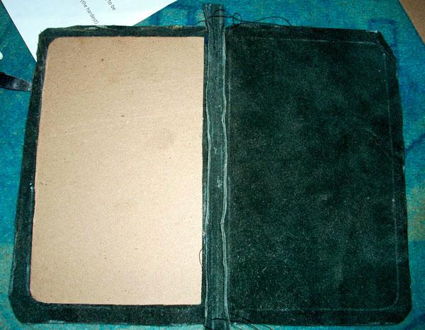 Книжка чехол для планшета своими руками