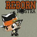 Reborn Nostra