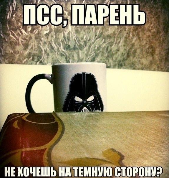 http://static.diary.ru/userdir/2/9/2/0/2920294/82415923.jpg
