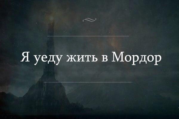 http://static.diary.ru/userdir/2/9/2/0/2920294/82476008.jpg
