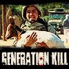 fandom Generation Kill 2012