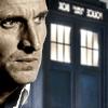 Доктор хочет почитать