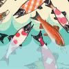 Рыба Пумбрия
