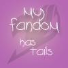 FairyTailLive