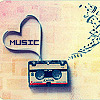Music_Orchard