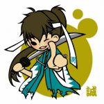 Hono cho