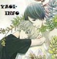 YAOI-info