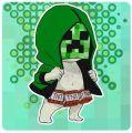 zombie-ILL