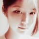 Gwon_Yo_Seul_Sveta