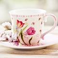 чайная чашка [DELETED user]