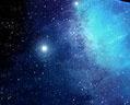 ElenStar