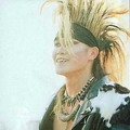 Toshi Deyama