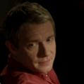 Dr. John Hamish-Watson