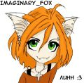 imaginary_fox