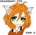 imaginary_fox
