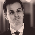 Moriarty J.