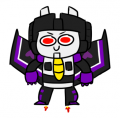 [Death Skywarp*s diary]