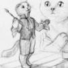 Gatto Furioso