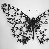 flying_flower [DELETED user]