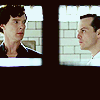 Sheriarty-fest