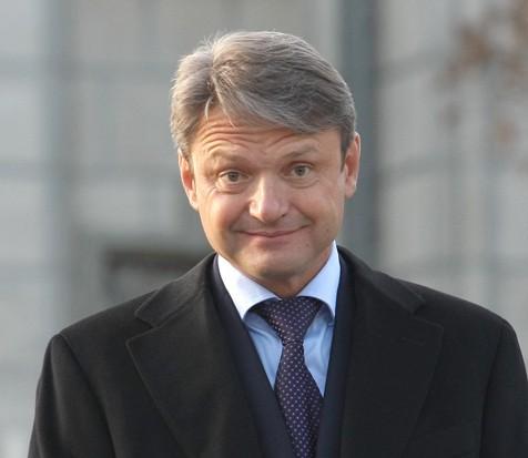 Губернатор Ткачев отправил в отставку чиновников