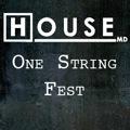 House M.D. OSF