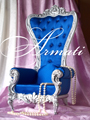 Armati1