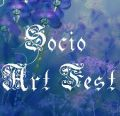 socioartfest