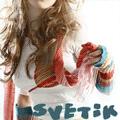 ~Svetlanka~